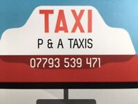 DiscountedTaxi Fares To Belfast or Airports