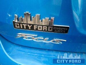 2016 Ford Focus 4dr Sdn SE Edmonton Edmonton Area image 6