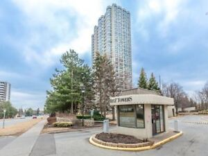 2Br+Solarium 2Wr Unit WExpo Gate House Security Hwy410 8 Lisa St