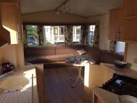 Cheap Static Caravan Holiday Home Breydon Water Burgh Castle, Nr Great Yarmouth, Norfolk Broads