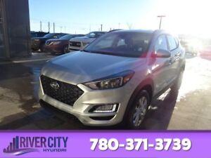 2019 Hyundai Tucson PREFERRED AWD HEATED STEERING,KEYLESS ENTRY