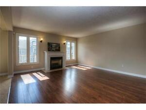 BEAUTIFUL SPACIOUS HOME, WITH WALK-OUT AVAILABLE FOR RENT Kitchener / Waterloo Kitchener Area image 2