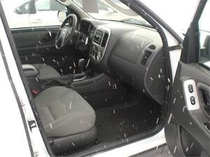 2007 Ford Escape XLT London Ontario image 5