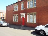 Ashwood, Thornhill, Sunderland, SR2 - £65PW (STUDENTS)