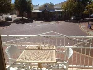 Breaking lease on Joondalup townhouse Joondalup Joondalup Area Preview