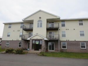 Wallace Living- Adult Only Apartment for Rent - 319 Young St.