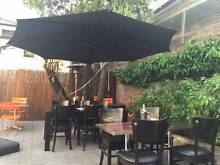 The Best Chinese restaurant at Arncliffe for sale Arncliffe Rockdale Area Preview