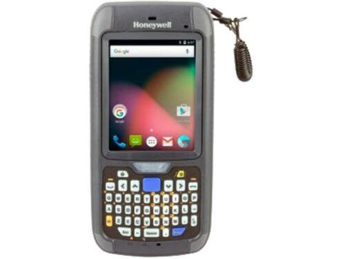 Honeywell Cn75en7kc00w1110 - Cn75e Num Ea30 Imgr Cam 802....