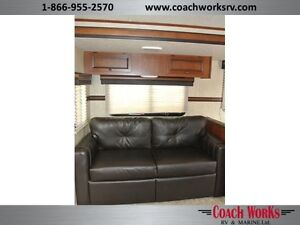 Beautiful Couples Trailer!!! LIKE NEW!!! Edmonton Edmonton Area image 18