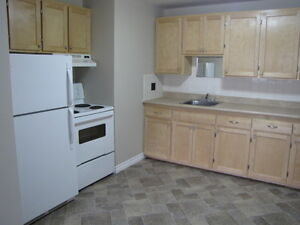 LARGE 2 BEDROOM APARTMENT – 37 LEFURGEY AVE. 872-0692  $685.00