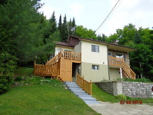 4 seasons bungalow all includes mountains and lakes, hurry!