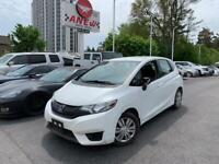 2015 Honda Fit LX ~ Back up Camera ~Bluetooth Audio ~Heated Seat Kitchener / Waterloo Kitchener Area Preview
