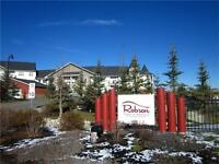 SW APT/CONDO FOR SALE – Robson at Montreux