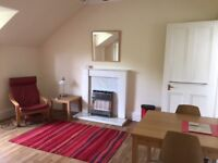 Botanics - Lovely One Bedroom Serviced Apartment - Rent Virtually All-Inclusive