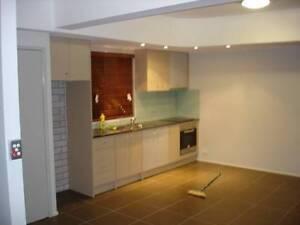 Small very private 2 bedroom studio Bundall Bundall Gold Coast City Preview