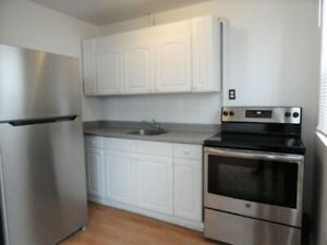 BRIGHT & CLEAN - 1 Bedroom Apartment - Danforth Ave/Warden Ave