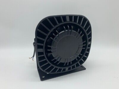 Superior Led 100 Watt 100w Rigid Speaker W Warranty Led Siren System