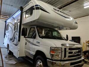 NEW ARRIVAL 2020 Forest River Sunseeker 2290S Class C