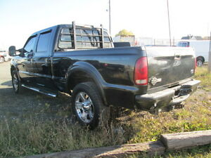 2007 Ford F-250 Pickup Truck London Ontario image 5