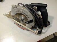 Circular saw/Air spray gun kit/Router/Cut-out tool/Sander..etc