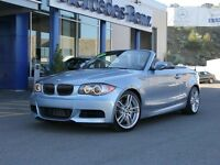 2011 BMW 135 M Coupe   135i   6 Speed Standard   Turbo Charged