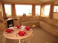 Static Caravan For Sale - Isle of Wight