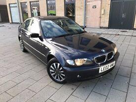 BMW X3 3.0 d *M Sport* 5dr,AUTOMATIC,2006 , SUV,4x4,1 OWNER,2 KEYS,FULL SERVICE,NEW MOT,HPI CLEAR