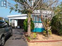 Move in Ready great location & Price
