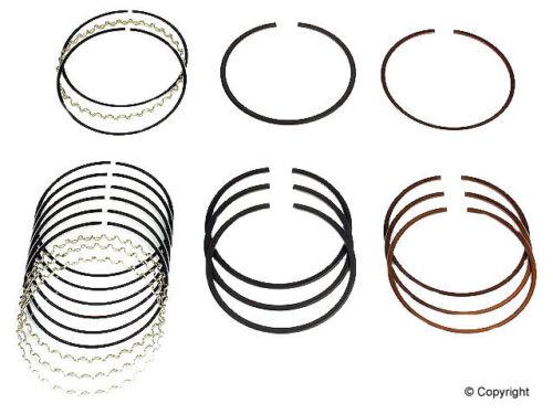 NPR Engine Piston Ring Set 061 32011 337 Piston Rings