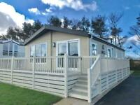 Luxury Willerby Clearwater Lodge 2020 For Sale - Cornwall, Truro