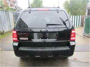 2008 Ford Escape XLT  London Ontario image 3