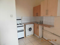 DSS WELCOME - UNFURNISHED 1 BED FLAT FOR RENT - BROADLOAN ,RENFEW PA4 0SA