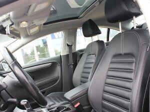 2010 Volkswagen Passat CC Regina Regina Area image 13