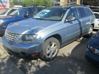 2005 Chrysler Pacifica Touring- 7 Pass. !