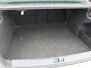 2010 Volkswagen Passat CC Regina Regina Area image 9