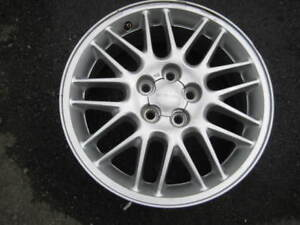 18, 17, 16, 15, AND 14 INCH RIMS AND TIRES FOR SALE