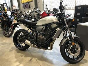 Yamaha R1 | New & Used Motorcycles for Sale in Alberta from