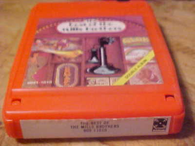 Best 8 Track Recorder - 8 TRACK TAPE THE BEST OF
