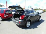 2009 Ford Fiesta WS LX Grey 5 Speed Manual Hatchback Alexandra Headland Maroochydore Area Preview