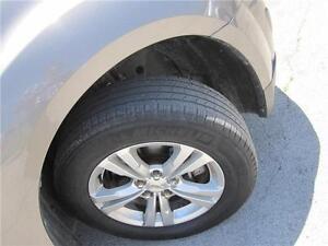 2010 Chevrolet Equinox LS Clean Carproof 2.4L FWD ONE OWNER Oakville / Halton Region Toronto (GTA) image 16