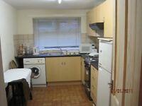 Stranmillis 2 bedroom property to let on Short Term basis