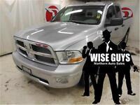 2010 RAM 1500 SLT Wise Guys Auto