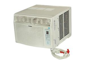 Garden gt home improvement gt heating cooling amp air gt air conditioners