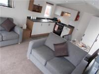 Willerby Expression 2018 - Kessingland Beach Holiday Park - Direct beach access