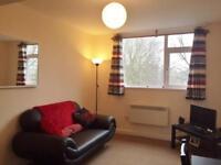 1 bedroom flat in F1 - 9 North Grange Road