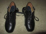 Irish Dance Hard Shoes