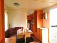 Fantastic 3 Bed Holiday Home On Scotlands West Coast Near Craig Tara