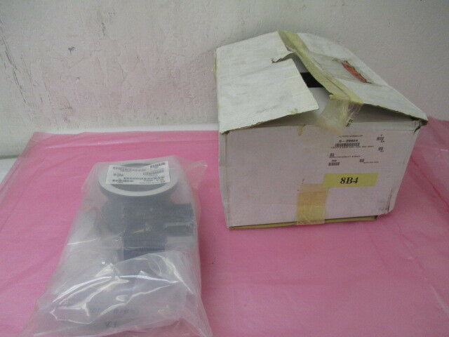 Amat 0010-09924 Throttle Valve Assembly. 411053