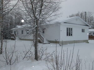 Re/Max is selling 67 Markland Road, Happy Valley-Goose Bay, NL