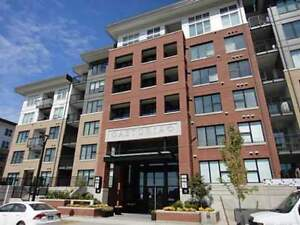 Richmond 2 beds and 2 baths condo for rent